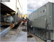 before-after-crane-keystone-2