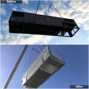 before-after-crane-keystone